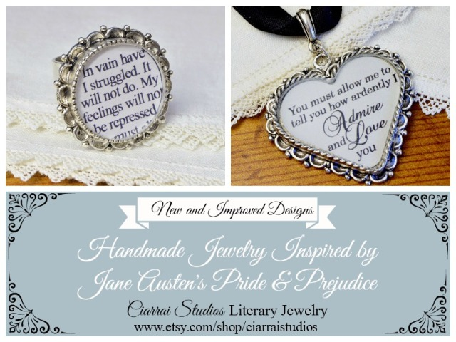 New-Pride-and-Prejudice-Jane-Austen-Jewelry